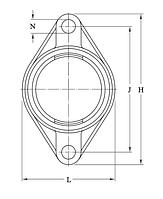 FYTBK 504   корпус