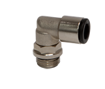 AP16 04 M5 (RT72M504; 6522 4-M5; QSL-F-M5-4)  Фитинг