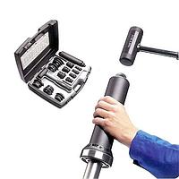 TMFT 36-C40/90     комплект для монтажа SKF