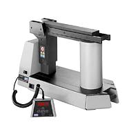 TIH 220M/ LV    индукционный нагреватель SKF