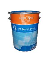 LGEP 2/18   смазка SKF