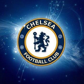 Chelsea (Форма , атрибутика)