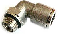 RT723810 (AP16 10 38; 6522 10-3/8; QSL-F-G3/8-10)   фитинги