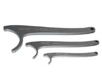 HN 8-9  Накидной ключ SKF