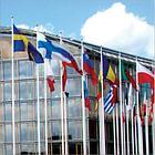 Флагшток - мачта уличного флага 6, 8, 9, 10, 12 м., фото 3