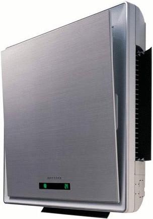 Кондиционер (сплит-система) настенного типа «LG» ART COOL A 09 LH (D,M,E)