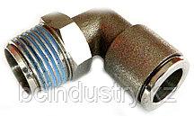 RT72K1408 (MA15 08 14; S6520 8-1/4; QSL-1/4-8)   фитинг