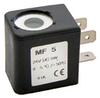 MF5 - СОЛЕНОИД, 24VDC, 5 Вт