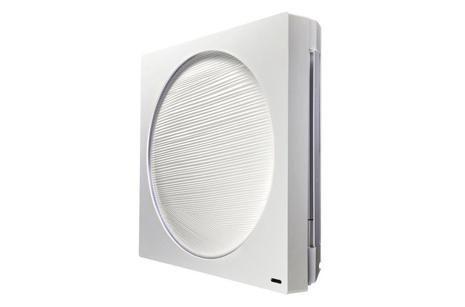 Кондиционер (сплит-система) настенного типа «LG» ART COOL NEXT GALLERY A12IWK Inverter