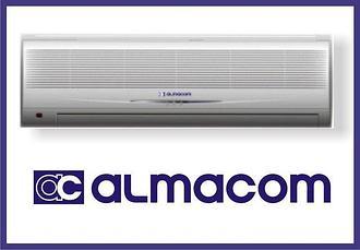 Фильтр для кондиционеров ALMACOM