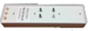 Televic Confidea WCAP G3 Directional Antenna Kit дополнительный комплект антенн