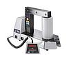 TIH 100M /230V   индукционный нагреватель SKF