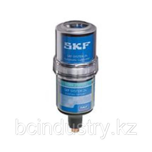 TLSD 125/WA2  лубрикатор с батарейками SKF
