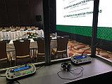 Аренда оборудования для синхронного перевода, фото 8