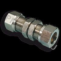 2040800 - ФИТИНГ для медной трубки
