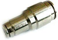 RT531208 (MA26 12 08; 6580 12-8; QS-12-8)   фитинг