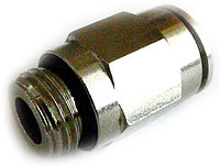 RT513808 (AP12 08 38; 6512 8-3/8; QS-F-G3/8-8)   фитинг