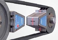 TKBA 40   Измерительное оборудование SKF