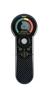 TMEH 1 Прибор для контроля масла SKF
