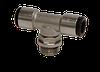 AP21 12 12 (RT701212; 6432 12-1/2; QST-1/2-12)  Фитинг