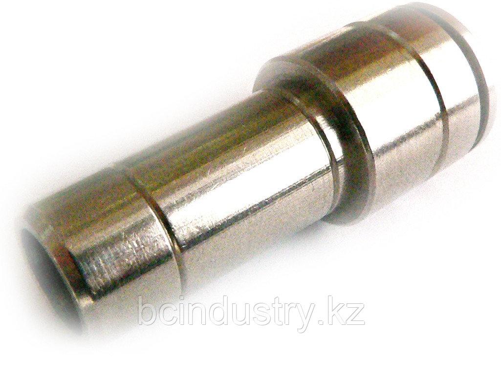RT581008 (MA25 08 10; 6800 8-10; QS-10H-8)   фитинг