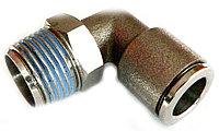 RT72K3810 (MA15 10 38; S6520 10-3/8; QSL-3/8-10)   фитинг