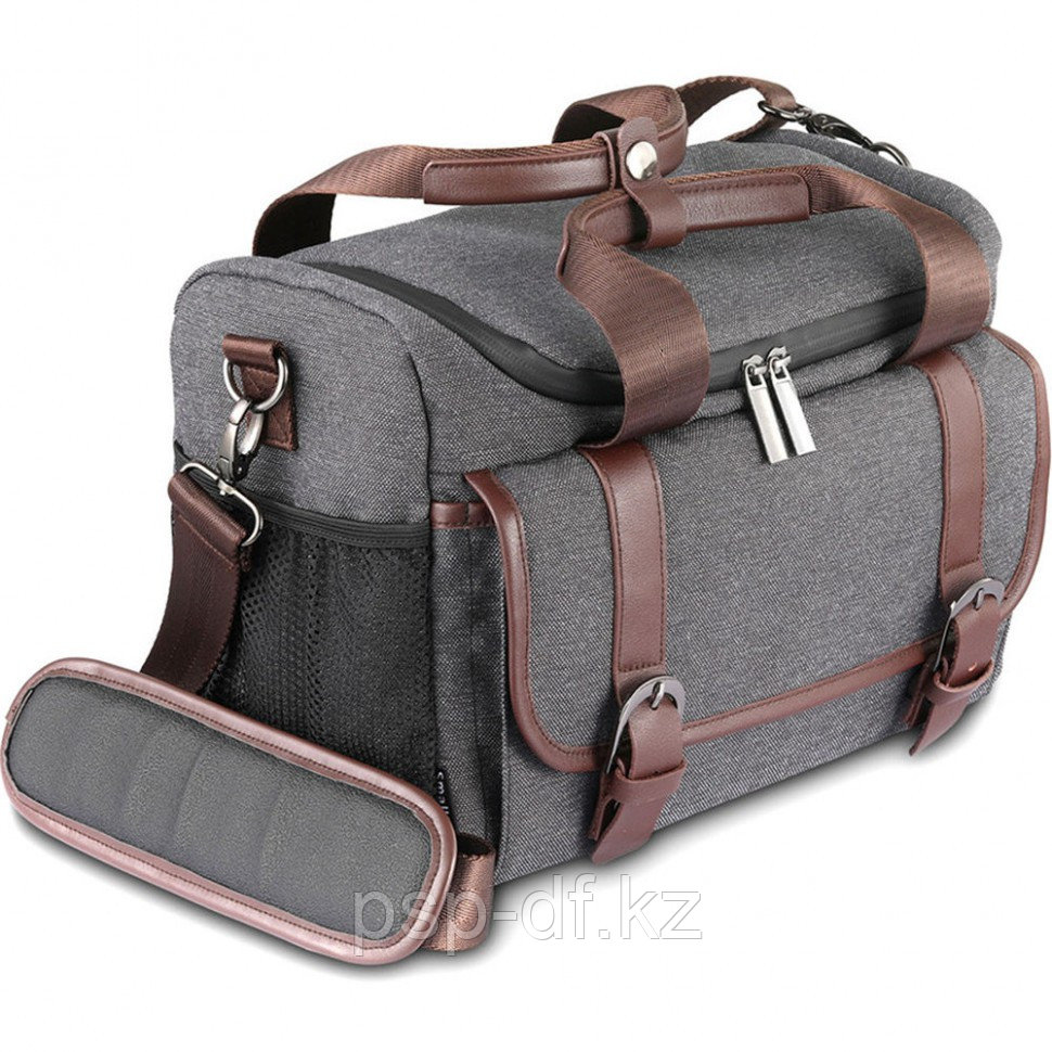 Сумка SmallRig DSLR Shoulder Bag 2208