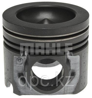 Поршень (голый) Mahle 224-3806X для двигателя CAT 2382729 1777498