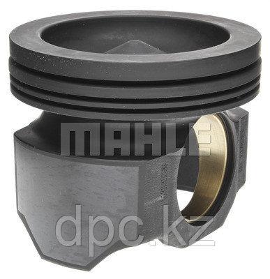 Поршень (голый) Mahle 224-3883X для двигателя CAT 3294510 2477745 3687816 2345858