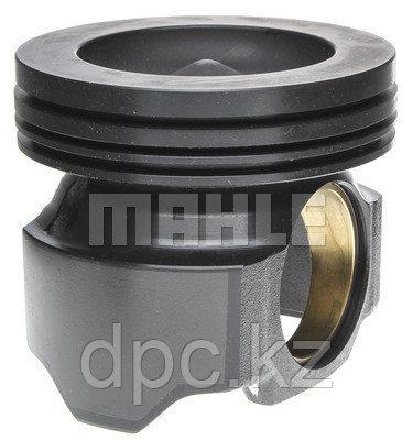 Поршень (голый) Mahle 224-3932X для двигателя CAT 3767362 3719037 3466618 3417534 2477792