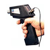 CMIN 400-K  ультразвуковой детектор SKF