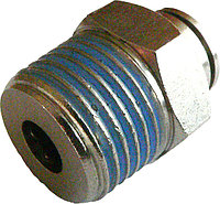 RT51K1806 (MA11 06 18; S6510 6-1/8; QS-1/8-6)    фитинг