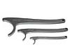 HN 16  Накидной ключ SKF