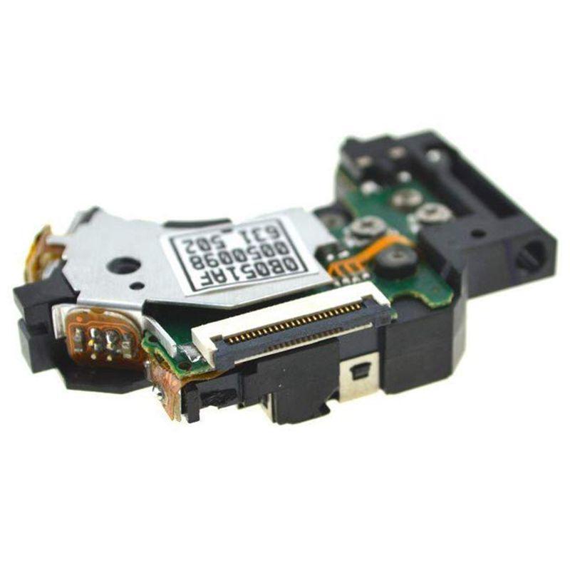 Лазерная головка для PlayStation 2
