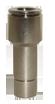 MA25 06 10 (RT581006; 6800 6-10; QS-10H-6)  Фитинг