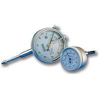 TMCD 10 R   горизонтальный циферблатный индикатор SKF