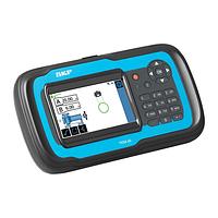 TKSA 60 (V2)  Прибор для выверки соосности валов SKF