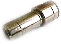 RT581210 (MA25 10 12; 6800 12-10; QS-12H-10)  фитинг