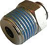 RT51K3810 (MA11 10 38; S6510 10-3/8; QS-3/8-10)   фитинг