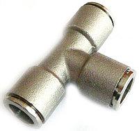 RT550012 (MA29 12 12; 6540 12; QST-12)   фитинги