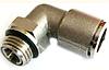 RT723808 (AP16 08 38; 6522 8-3/8; QSL-F-G3/8-8)   фитинги