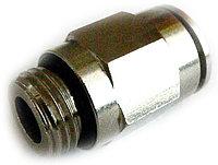 RT511410 (AP12 10 14; 6512 10-1/4; QS-F-G1/4-10)   фитинг