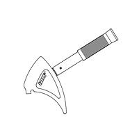 TMFN 30-40 (718910) ударный ключ SKF