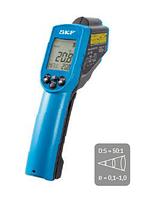 TKTL 30 Инфракрасный термометр бесконтактный термометр SKF
