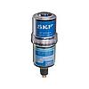 TLSD 125/HP2  лубрикатор  с батарейками SKF