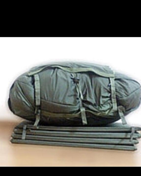 Спальный мешок - фото 6