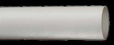 Труба гладкая для кабеля IEK
