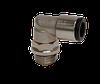 AP16 06 18 (RT721806; 6522 6-1/8; QSL-F-G1/8-6)  Фитинг
