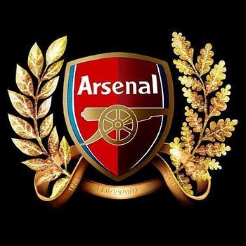Arsenal (Форма, атрибутика)