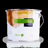 Elcon Bio,защитно-декоративная пропитка, бесцветный, 9 л